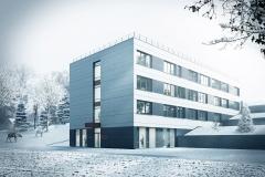 KPZ_Waldkirchen_Winter