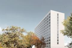 Parkhotel_Sud_high_WEB-scaled